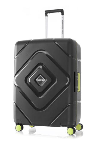 American Tourister Trigard (Black)