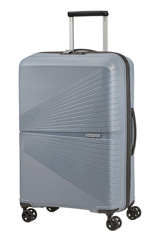 American Tourister Airconic (Grey)