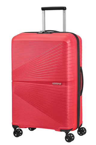 American Tourister Airconic (Red)