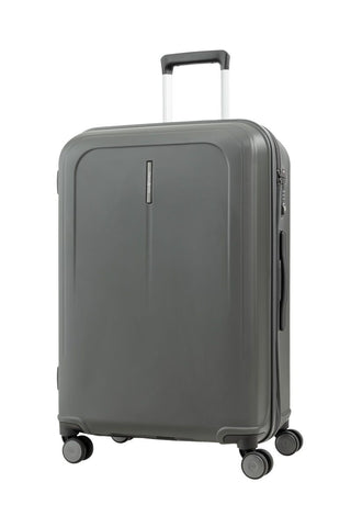 Samsonite T5 (Dark Grey)