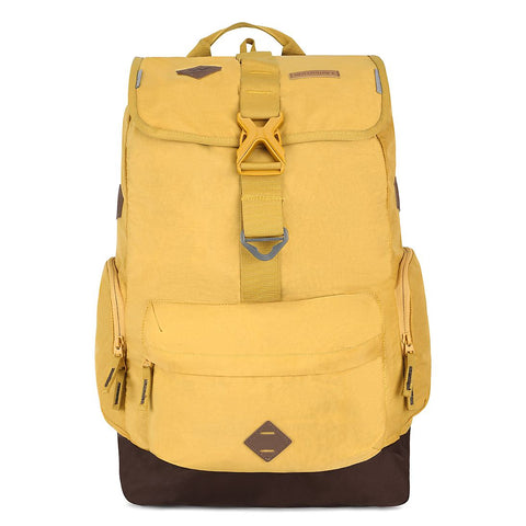 Wildcraft Giro (Yellow)