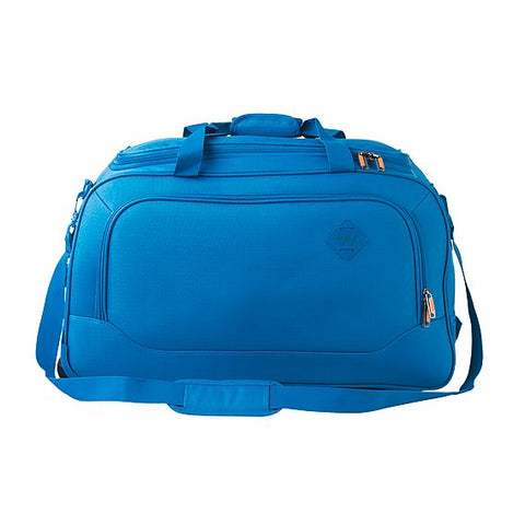 Wildcraft Proxima (Blue)