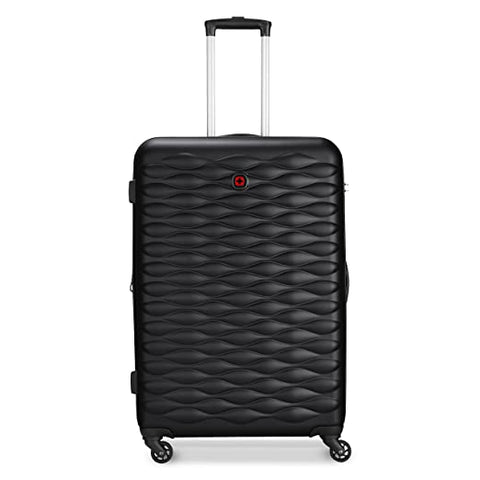 American Tourister - Upland (Blue)