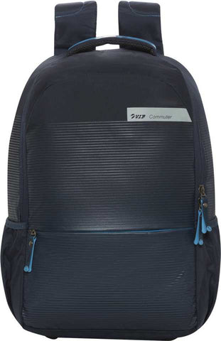 VIP Droid 03 Backpack (Blue)