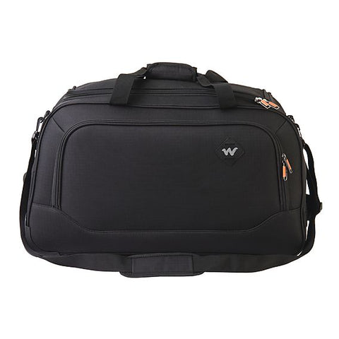 Wildcraft Proxima (Black)