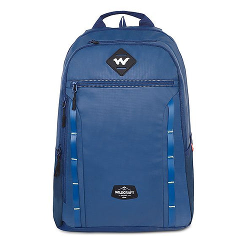 Wildcraft xpander 2.0 (Blue)