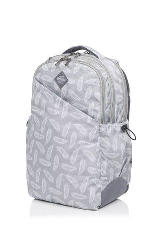 American Tourister Pixie 03 (Grey Print)