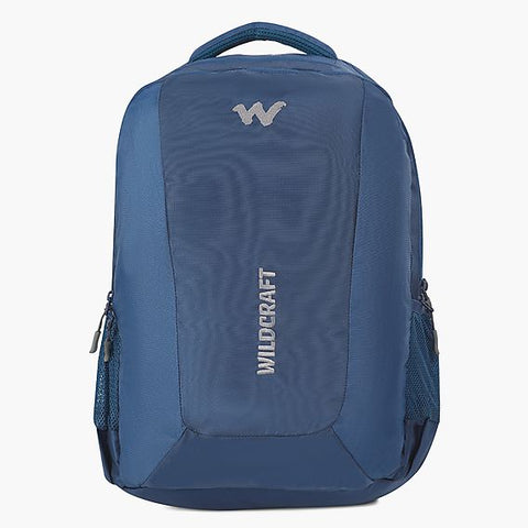 Wildcraft Trident 1.0 (Blue)