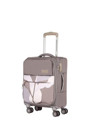 American Tourister Capella (Ginger Brown)