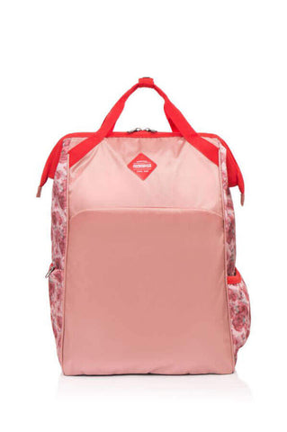 American Tourister Pixie 02 (Pink)