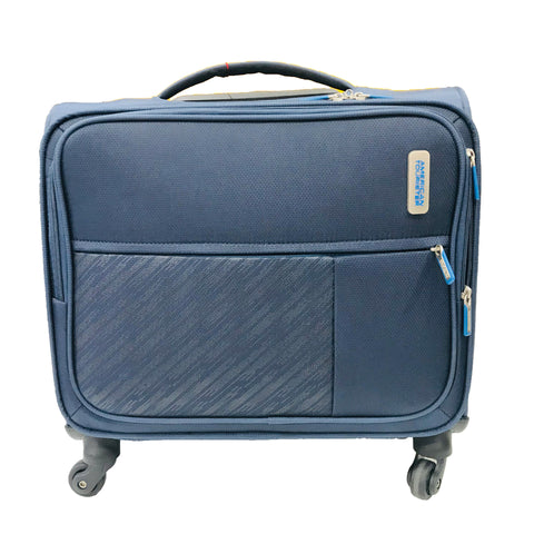 American Tourister Norton (Navy)