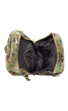 Bagpoint.in Rucksack 45 Camo-1