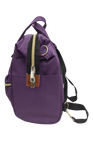 Legacy All-in-One Backpack (Purple)