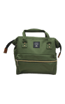 Legacy All-in-One Backpack (Green)