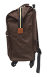 Legacy Backpack Trolley (Brown)