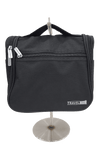 Bagpoint.in Toiletry Kit Box-2 (Black)