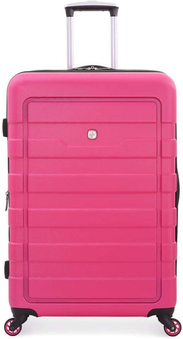 Swiss Gear 6581 (Pink)
