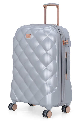 IT Luggage Opulent
