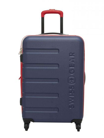 Swiss Gear 7366 (Navy Blue)