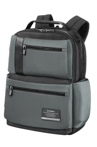 Samsonite Openroad Backpack (Grey)
