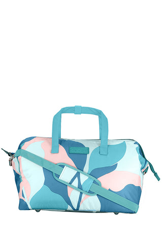 American Tourister Capella (Icy Blue)