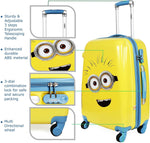 Priority Minion Phil Kids Trolley