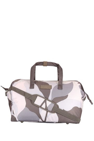 American Tourister Capella Duffle (Ginger Brown)
