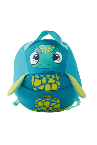 American Tourister Coodle 01 (Teal) kids backpack