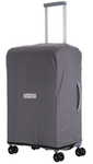 American Tourister Airconic (Black)