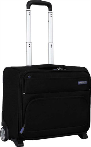 American Tourister Wilber (Black)