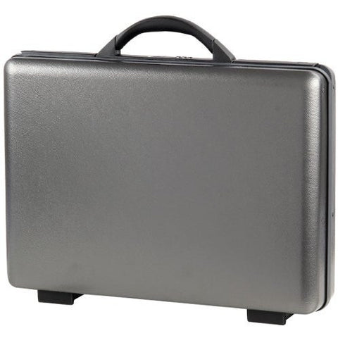 American Tourister Voyager (Bronze)