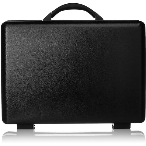 American Tourister Voyager (Black)