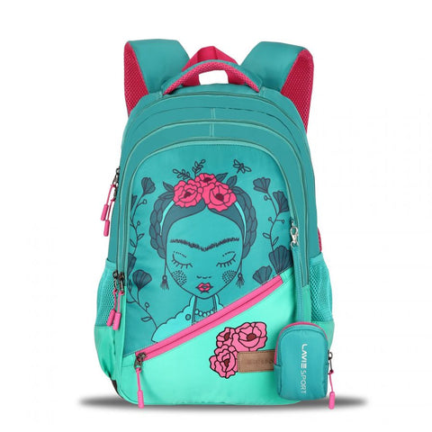 Lavie Rose Backpack