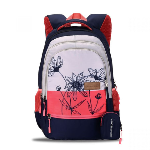 Lavie Lily Backpack