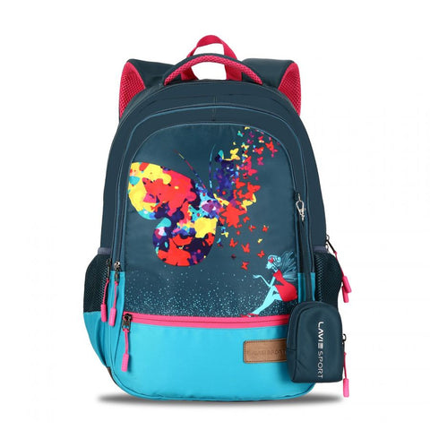 Lavie Wish Backpack