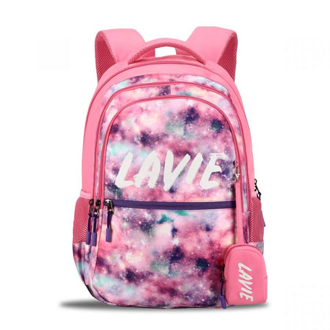 Lavie Marble Backpack