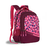 Lavie Blush Backpack