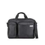 American Tourister Nova Medium (Black)