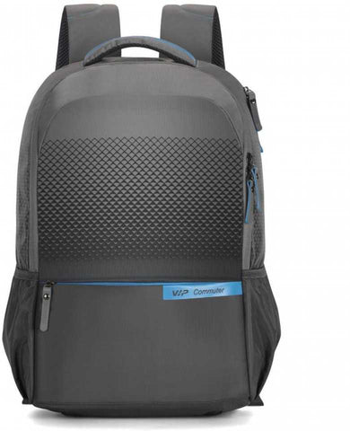 VIP Droid 02 Backpack (Grey)