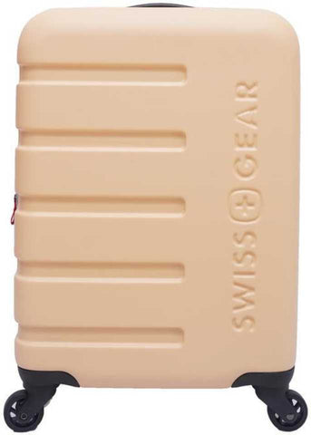 Swiss Gear 7366 (Peach)