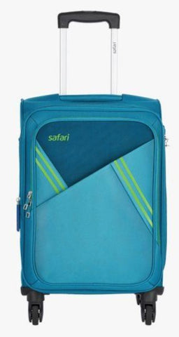 Safari Swift (Teal)