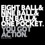 You Got Action