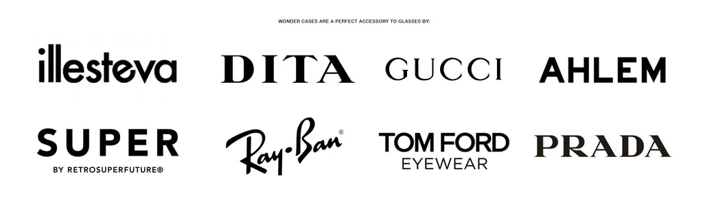 Wonder Designer Brands