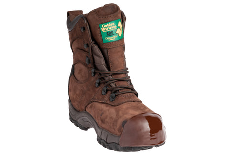 tough tuff toe guards for steel toe boots