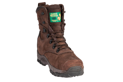f32c30a33fd TUFF TOE Boots, Cleats, & Shoe Repair & Protection Guards