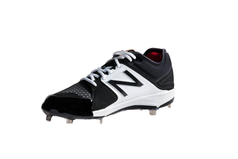 New Balance Low 4040v2 *FREE Applied Tuff Toe Pro