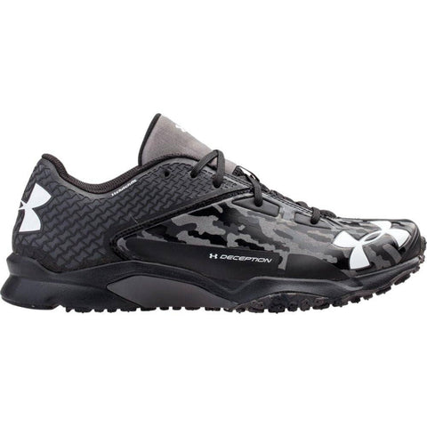 Under Armour Deception BASEBALL TRAINER