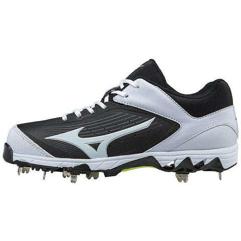 Mizuno Swift 5 Women 9-Spike  *FREE Applied Tuff Toe Pro