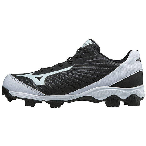 Mizuno Women 9-Spike Finch Franchise 7 *FREE Applied Tuff Toe Pro