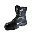TUFF TOE BOOTS v2: -Work Boot Toe Guard & Boot Saver Protection